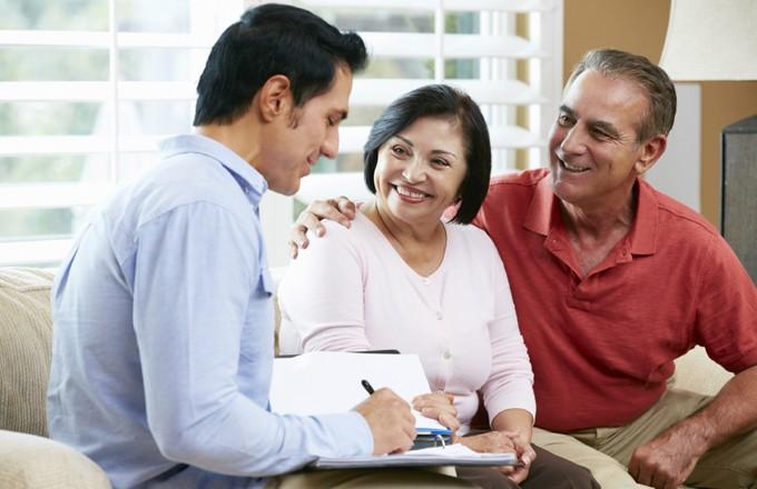 Repóquer de planes de pensiones value e indexado