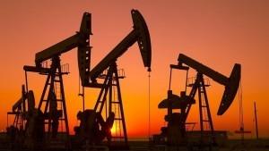oil_industry