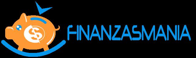 Finanzasmania