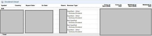 dividendos_fiscal