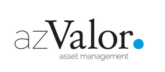 AZVALOR lanza los planes de pensiones