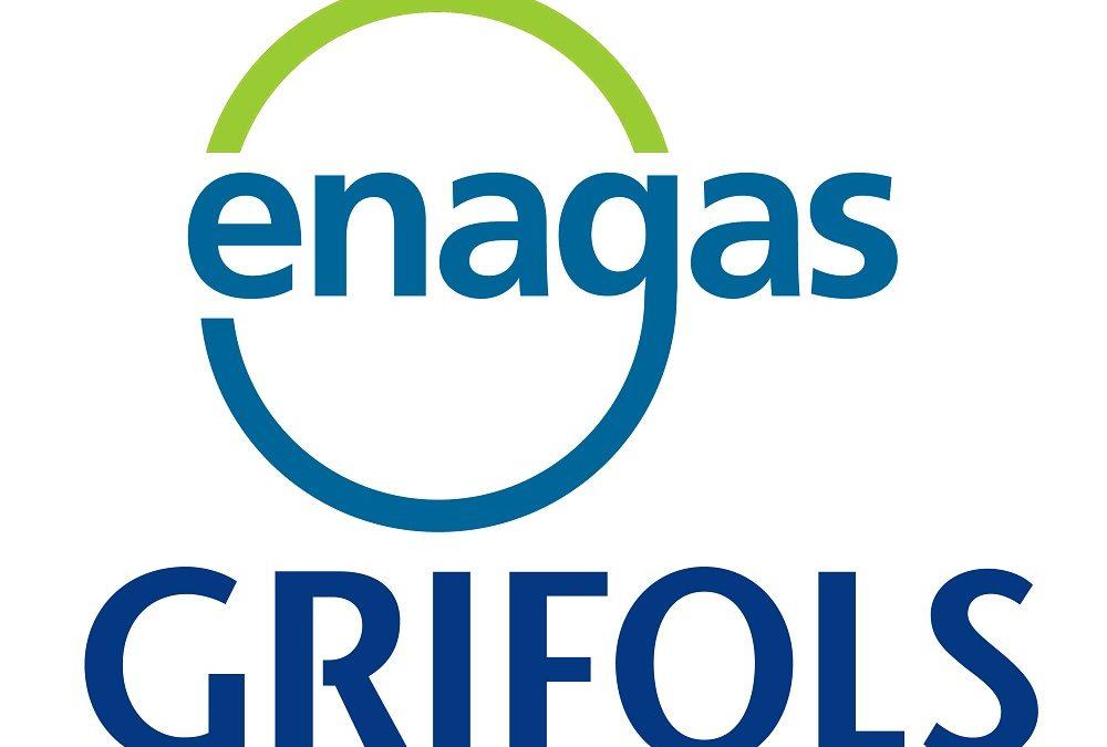 Invertir en Enagás y Grifols, dividendos vs crecimiento