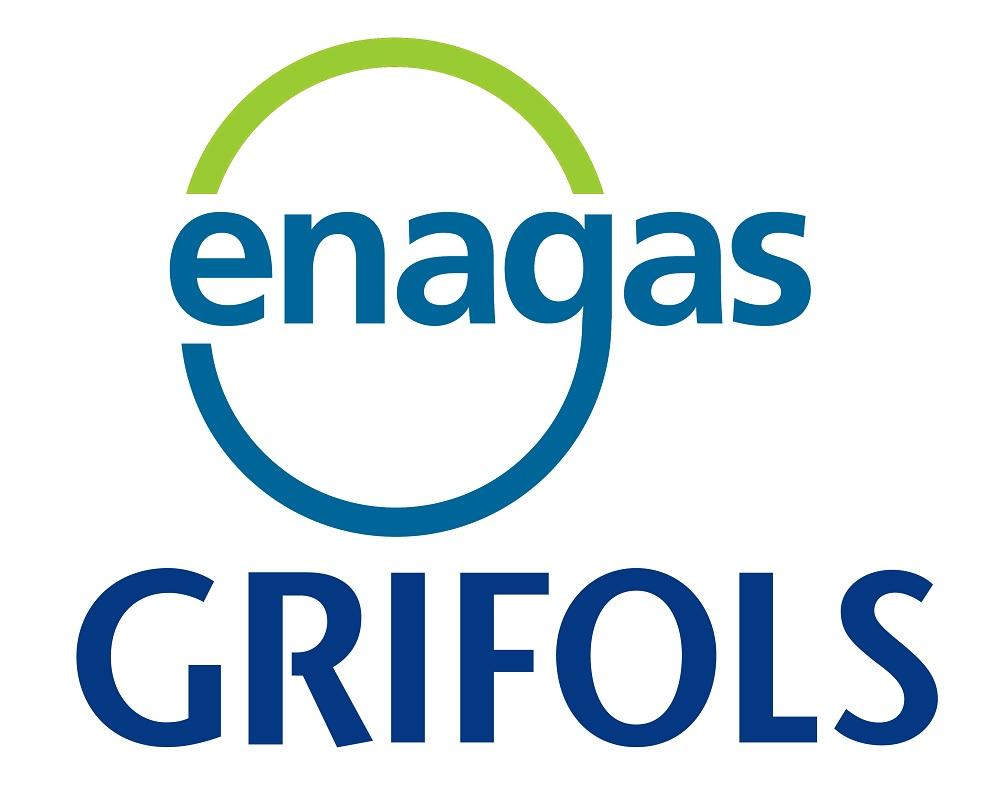 Invertir en Enagás y Grifols
