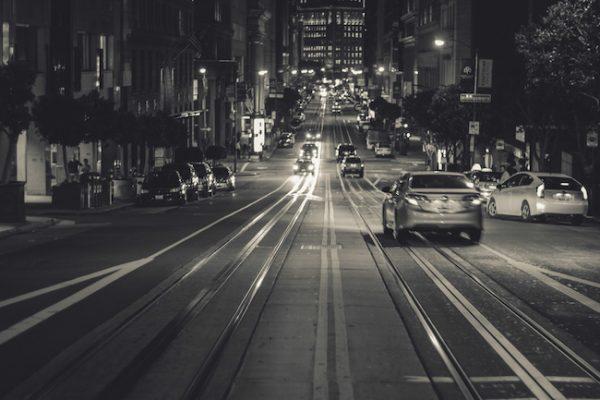 Inversión en el coche eléctrico: las claves