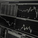 Novedades en Bróker Renta4 y Degiro: Buenas y malas noticias