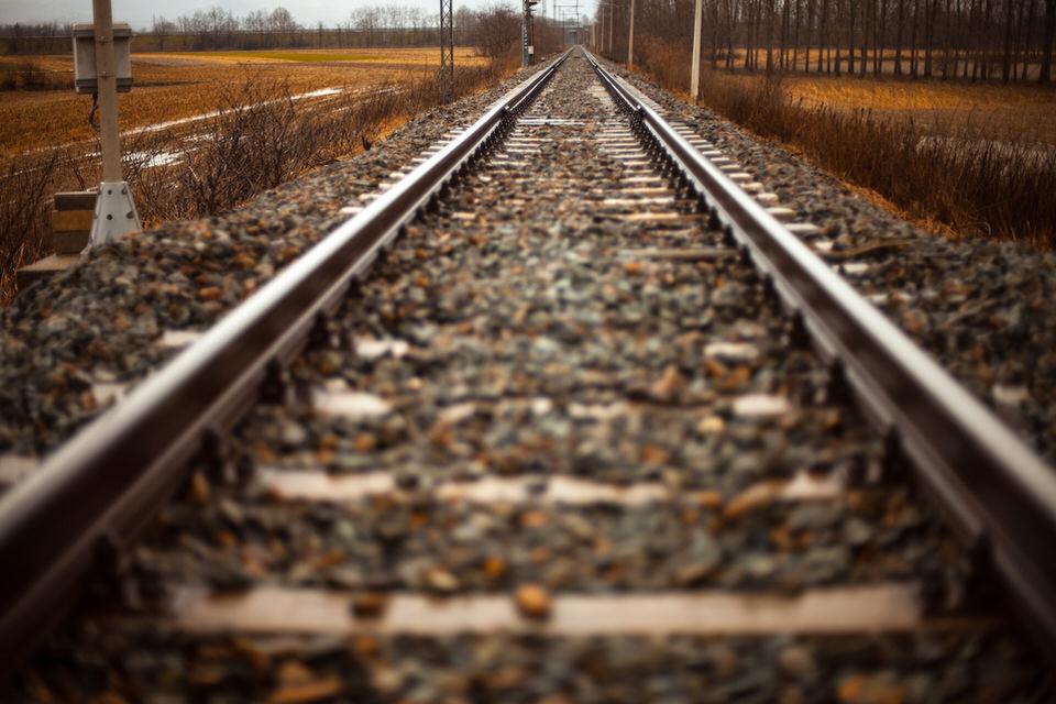 sector ferroviario