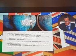 conferencia azvalor barcelona 2017