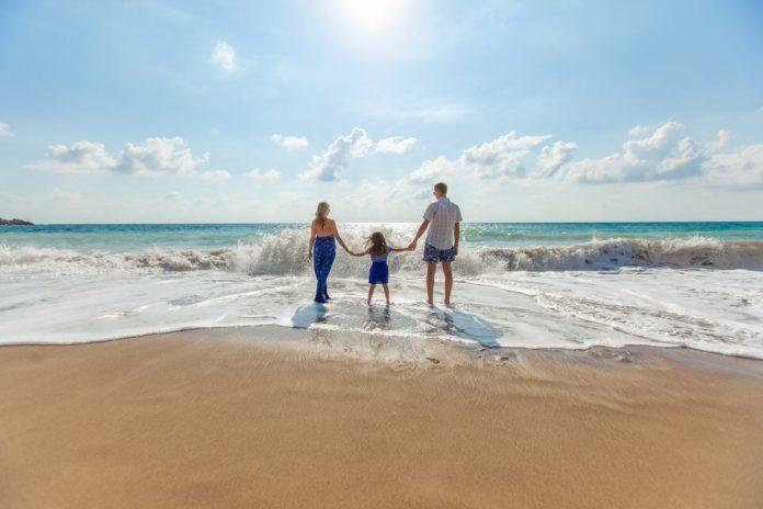 independencia financiera familia