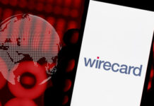 Wirecard scandal