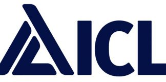 ICL Logo israel chemical