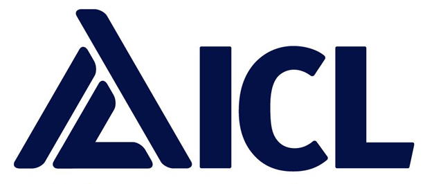 ICL Logo israel chemical